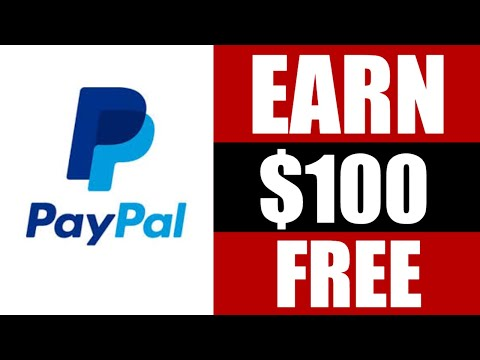 Make $100 Per Day As A Beginner Online! MAKE MONEY ONLINE 2020!