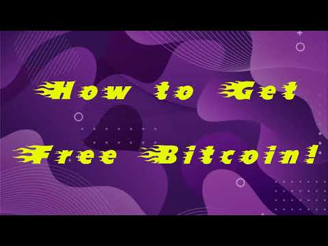 How I Make 100$ Per Day With Bitcoin || Without Investment || Earn  BTC In 1 Day