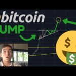 WATCH THIS VIDEO ASAP!!!!! BITCOIN PUMP IMMINENT!!!! [exact target]