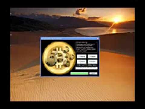 FREE Bitcoin (BTC) Lottery Generator 2015 Working