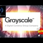 XRP News: Grayscale Ad Campaign Bitcoin, Eth & Ripple XRP Launching