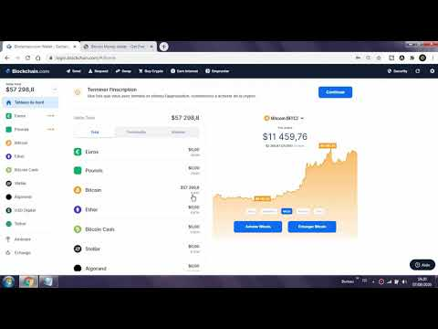 Make Free Money Online || Best Bitcoin Mining Site 2020 || Earn up 5 BTC Daily Demo + Payment proof