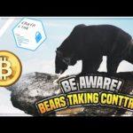 Bitcoin, Chainlink, Tezos Price Prediction, Technical Analysis, Targets, News