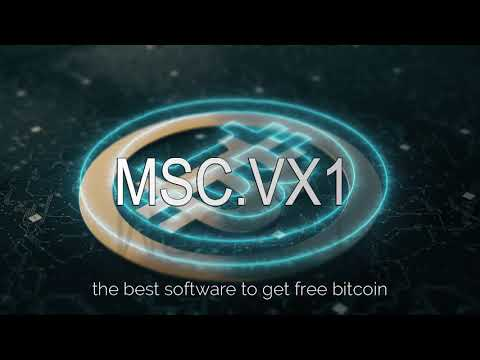 Check out The Best Bitcoin Mining Software For 2020 | Make money without investmen  Faster easy Too
