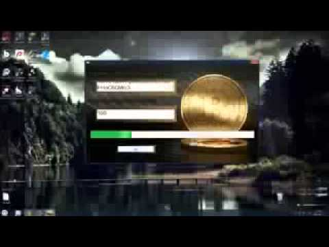 Bitcoin Generator Hack 2015 February Generate free Bitcoins!