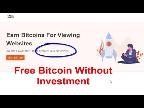 1xbtc.io Review | Free Bitcoin Without Ivestment |1xbtc.io Legit or Scam 15/08/2020