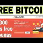 Oragez.com free bitcoin mining site 2020   300 ghs bilkul free singup bounas big money technical