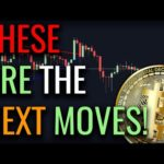 AUGUST 24TH - WATCH THIS DAY ON BITCOIN CAREFULLY!!!