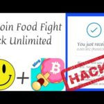 Bitcoin Mining 2020 Apps For Android - Bitcoin Food Fight Hack{No Ads} Apps For Android