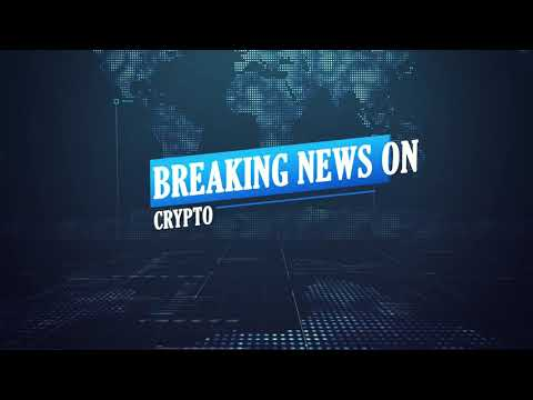 Breaking News from Crypto Business World (CBW) - Aug 19 , 2020