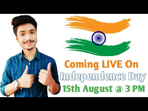 Independence Day Live Session | Q&A On Part Time Jobs | SUBH GYAAN