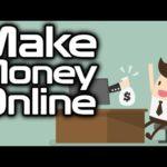 Earn Money Online Simple Steps💵💰(4 Best Ways)