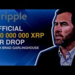 ~ Crypto ~ Ripple/XRP News: Bigger Cryptocurrency Than We Ever Imagined