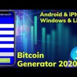 Bitcoin Mining Tools - Mining Bitcoin Remotely From Worldwide