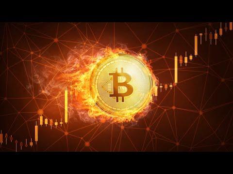 What is Bitcoin? Bitcoin explained (Bitcoin mining, Bitcoin Having)