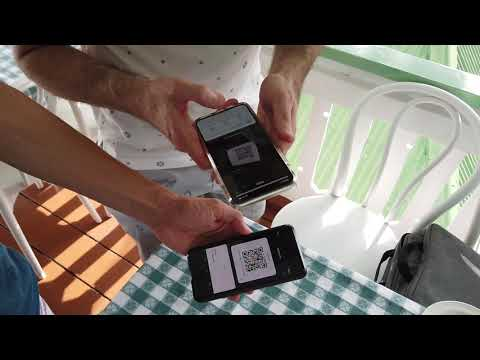 The 1 Minute Bitcoin Fee Challenge