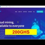 Seelver.cc Review |New Free Bitcoin Website 2020| Seelver.cc Legit Or Scam 25/08/2020