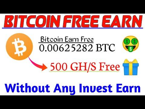 Bimine.io Legit/Scam Earn Bitcoin Free Without Any Invest New Free Bitcoin Cloud Mining Site