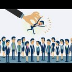 How to find a job in the Blockchain space in 2020  |  Blockchain Jobs Search
