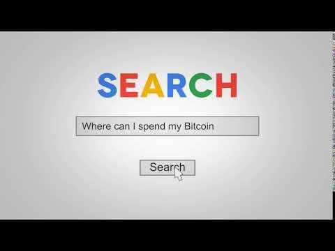 Spend Bitcoin on PRIMEREUM