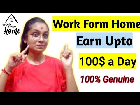 Work From Home Jobs    SELL YOUR ART & EARN BITCOIN 2020    Bitcoin Paypal Earning Work