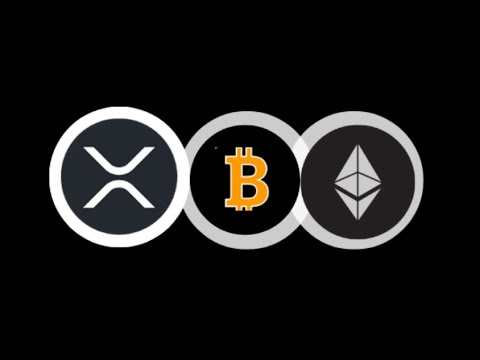 Grayscale Parent DCG Dives into Bitcoin Mining AND Ethereum/XRP Cross Chain Bridge