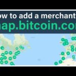 How to Add a New Location to Map.Bitcoin.com