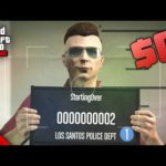 Starting from Scratch in GTA 5 Online | BROKE TO RICH S2E1 (How to Make Money After Account Reset)