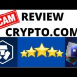 Crypto.com Review  Exchange Syndicate 50 % OFF SCAM