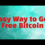 New Bitcoin Site 2020 - Free Bitcoin Fast Earning Method