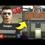 Starting from Scratch in GTA 5 Online | BROKE TO RICH S2E3 (Make Money Fast After Account Reset)