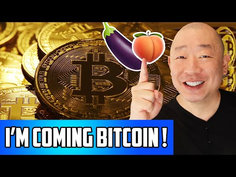 Juicy Bitcoin News - Investors Think This Will Push Bitcoin To An All Time High