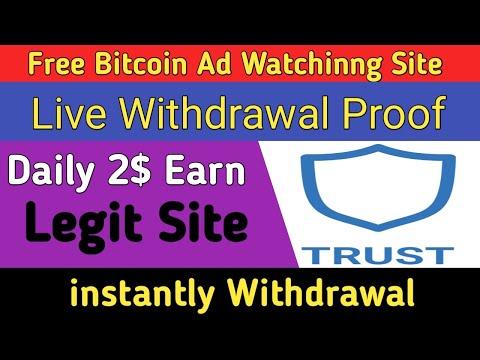 Drops.xyz Payment Proof    Free Bitcoin Mining Website 2020   Free Cloud Website 2020   Ahmad Online