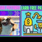 EARN $250 - Make Money Online Uploading Files (Free PayPal Money)