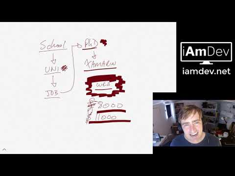 How I Make Money Online (as a Programmer)