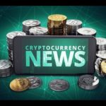 News of the day in cryptocurrency space!