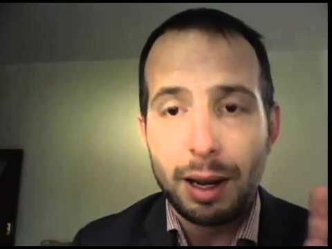 Explaining Bitcoin Mining & Difficulty