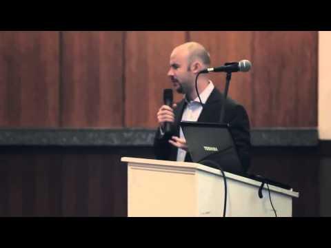 Bitcoin Panel - The rising stars of the bitcoin start up ecosystem - Coinsumm.it