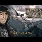 Trading Bitcoin -  $10K Still Holding, but for How long