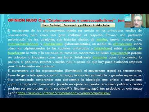 Bitcoin Vault ¿Hasta donde puede bajar sin afectar miner@s, Scam, A quién le creo? Fecha 06/09/2020