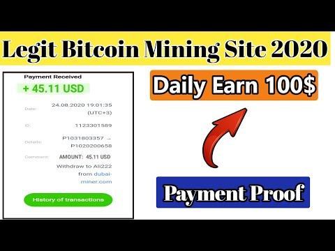 100% Legit Multicoin Mining Site 2020 | New Bitcoin Mining Site 2020 | 0.15 LTC Payment Proof