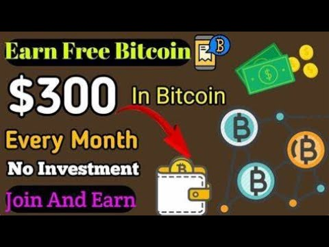 Free Bitcoin Mining Website 2020 __ Best Free Cloud Mining Website __ Live Payment Proof