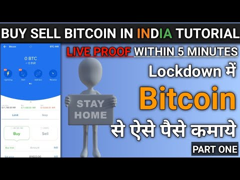 Part Time Jobs In Cryptocurrency | Zebpay Best apps for buy bitcoin | Trading on Zebpay Exchange