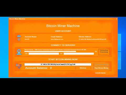 Bitcoin Mining Software That Work | 2020