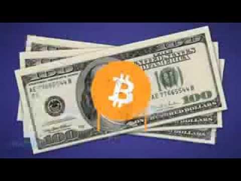 Bitcoin Bank Flexcoin Shuts Down After Hack