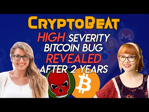 Did Sushiswap Exit Scam? Weekly Crypto News
