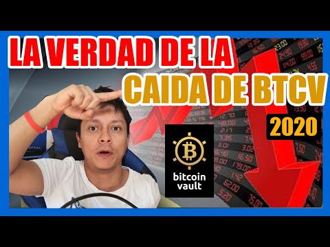 Mining City ⛏️ Bitcoin Vault Scam o  Caida y por que plan de accion cierto o falso