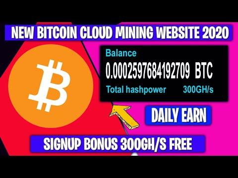 Earn Free Bitcoin | Free BTC | High Earning Free Bitcoin Mining Website | 3600 Satoshi Daily Earn