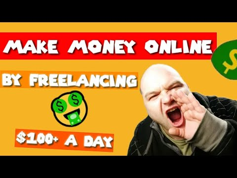 free paypal money - earn money online $10 a day - Make Money Online 2020 - earn money paypal