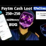 How To Earn Money Online From Home    New Earning App 2020    New Paytm Cash Earning App
